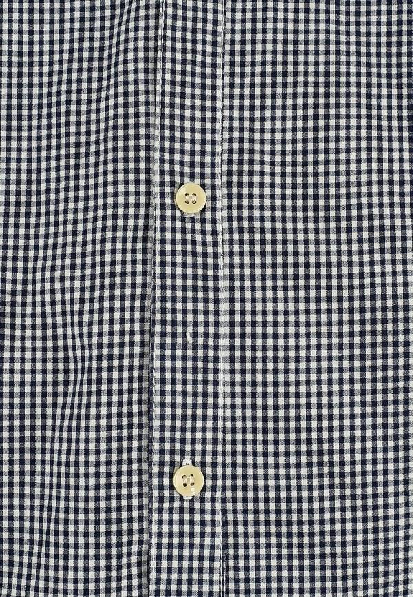 Рубашка с коротким рукавом Blend (Бленд) 701219: изображение 4