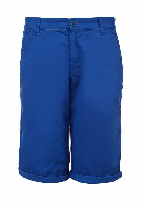 Мужские повседневные шорты Blend (Бленд) 700995: изображение 1
