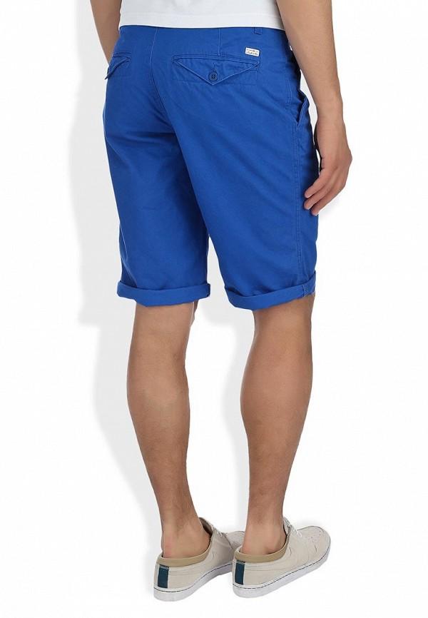 Мужские повседневные шорты Blend (Бленд) 700995: изображение 8