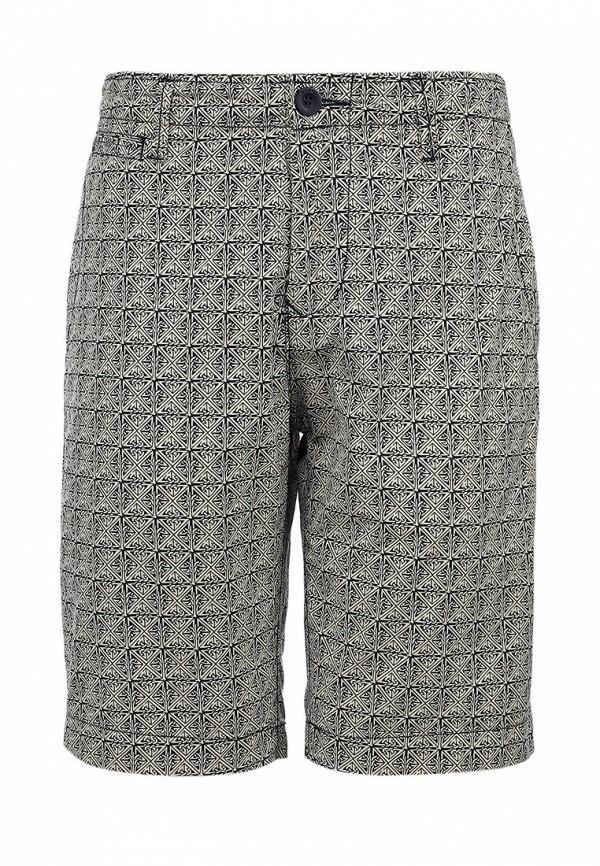 Мужские повседневные шорты Blend (Бленд) 701327: изображение 1