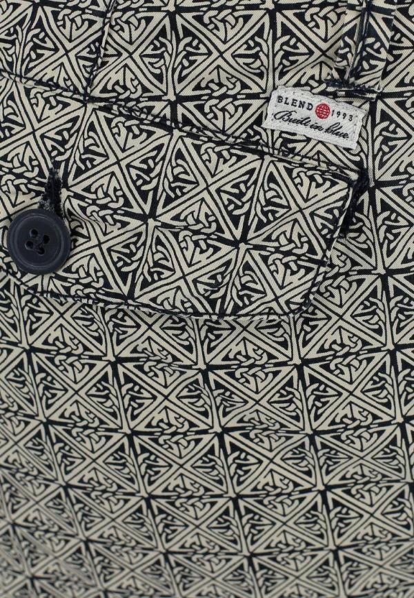 Мужские повседневные шорты Blend (Бленд) 701327: изображение 3