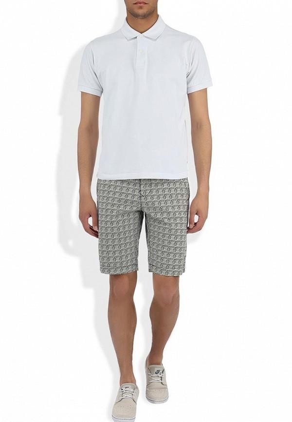 Мужские повседневные шорты Blend (Бленд) 701327: изображение 5