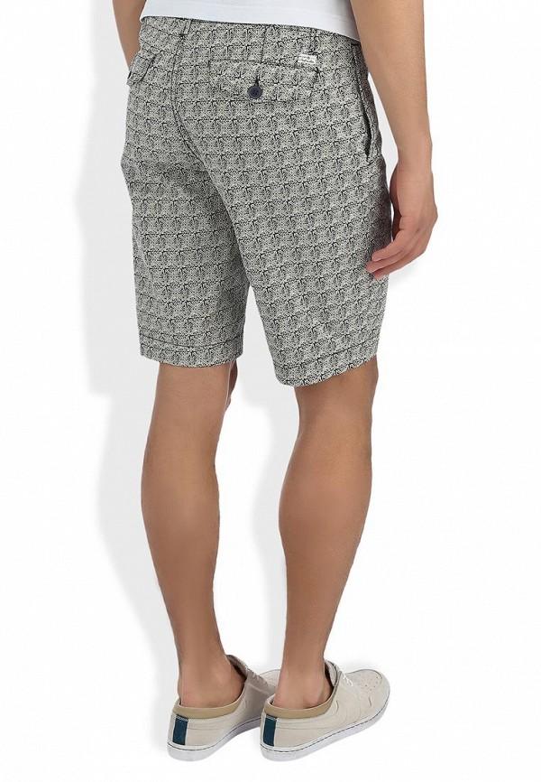 Мужские повседневные шорты Blend (Бленд) 701327: изображение 7
