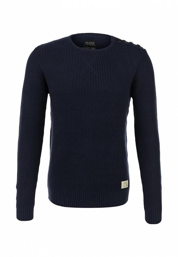 Пуловер Blend (Бленд) 701824: изображение 1