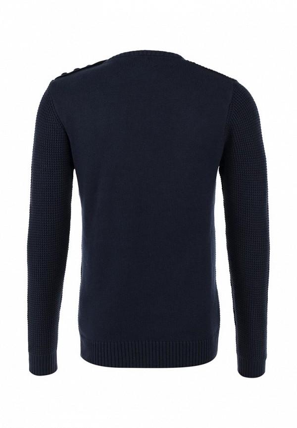 Пуловер Blend (Бленд) 701824: изображение 3