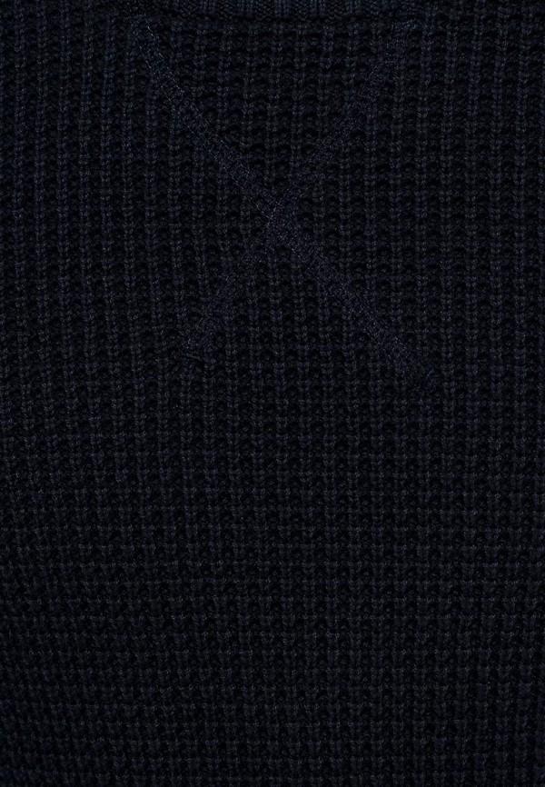 Пуловер Blend (Бленд) 701824: изображение 4