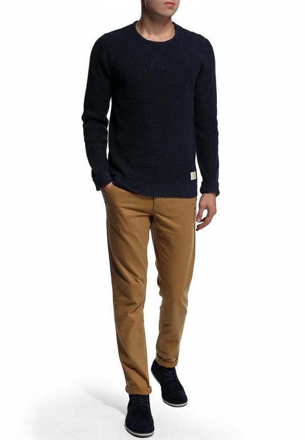 Пуловер Blend (Бленд) 701824: изображение 6