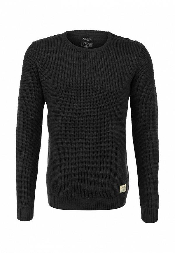 Пуловер Blend (Бленд) 701824: изображение 7