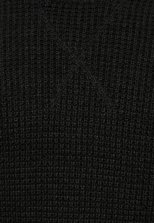 Пуловер Blend (Бленд) 701824: изображение 8