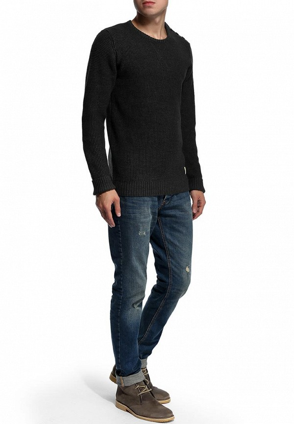 Пуловер Blend (Бленд) 701824: изображение 9