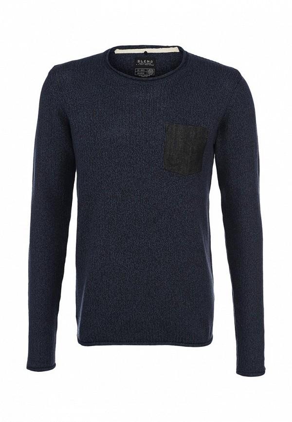 Пуловер Blend (Бленд) 701869: изображение 1