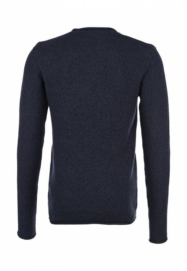 Пуловер Blend (Бленд) 701869: изображение 3