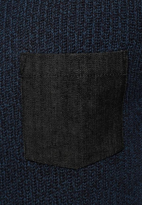Пуловер Blend (Бленд) 701869: изображение 4
