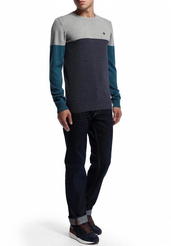Пуловер Blend (Бленд) 701531: изображение 5