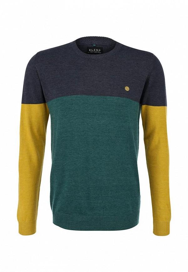 Пуловер Blend (Бленд) 701531: изображение 1