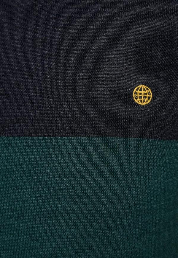 Пуловер Blend (Бленд) 701531: изображение 3