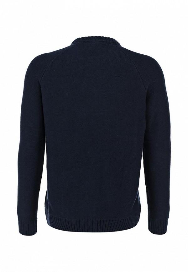Пуловер Blend (Бленд) 701930: изображение 3