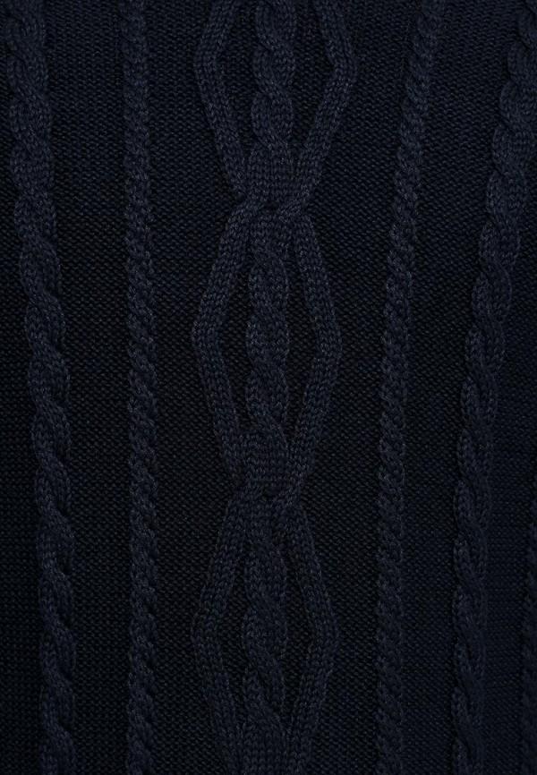 Пуловер Blend (Бленд) 701930: изображение 4