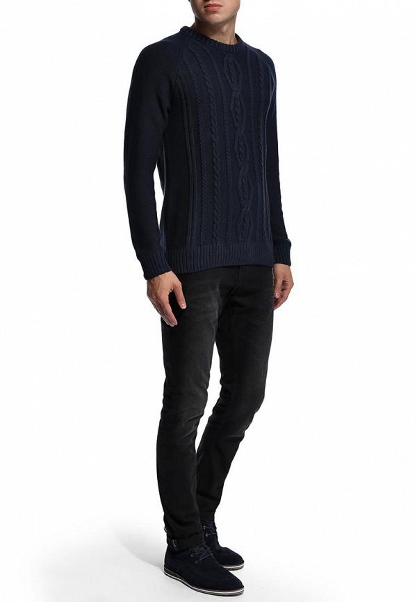 Пуловер Blend (Бленд) 701930: изображение 6