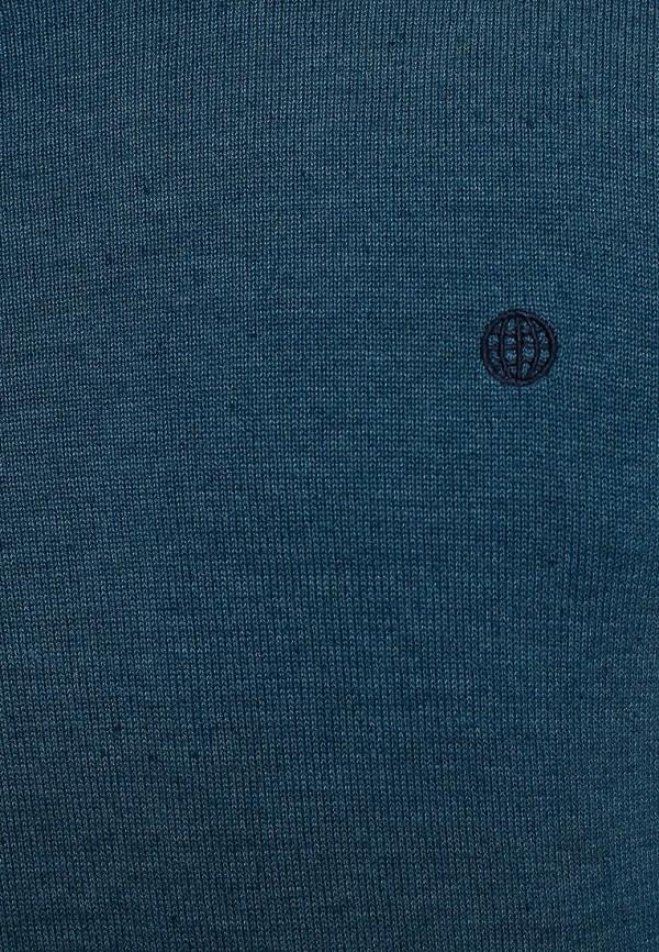 Пуловер Blend (Бленд) 701529: изображение 2