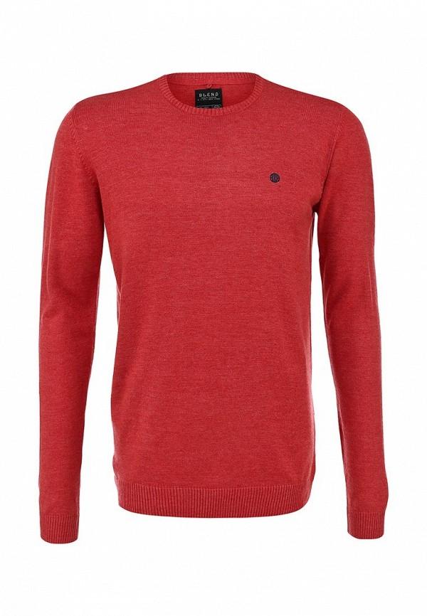 Пуловер Blend (Бленд) 701529: изображение 1