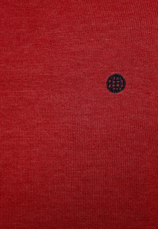 Пуловер Blend (Бленд) 701529: изображение 3