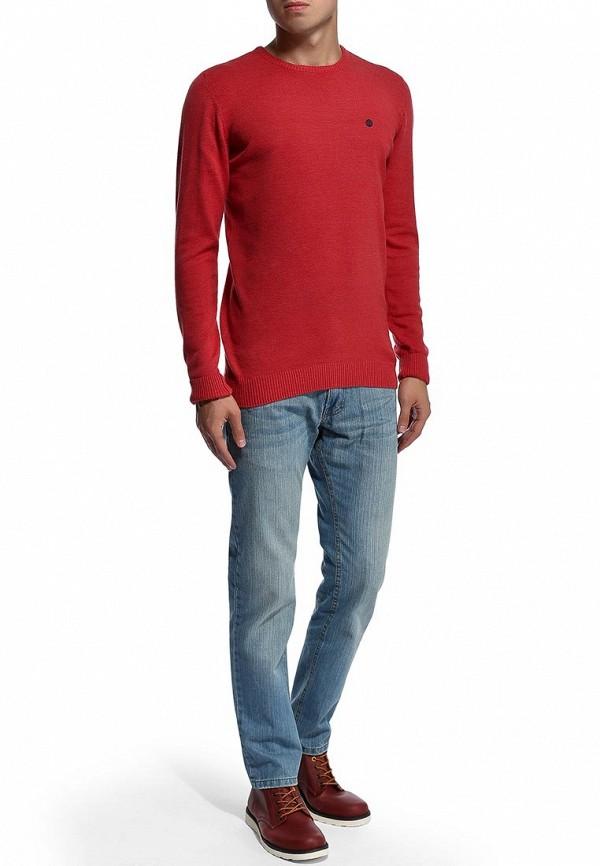 Пуловер Blend (Бленд) 701529: изображение 5