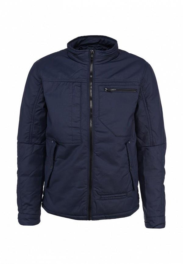 Куртка Blend (Бленд) 701347: изображение 1