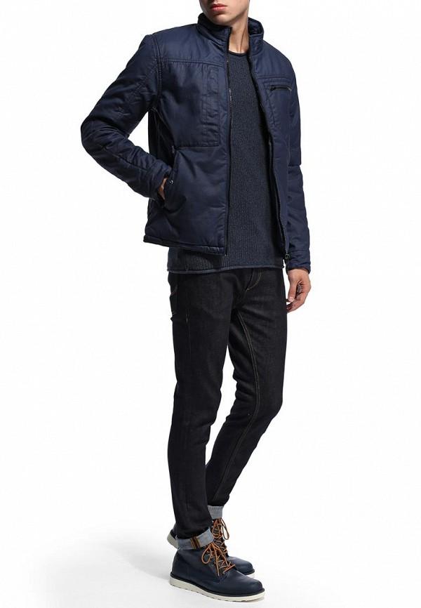Куртка Blend (Бленд) 701347: изображение 5