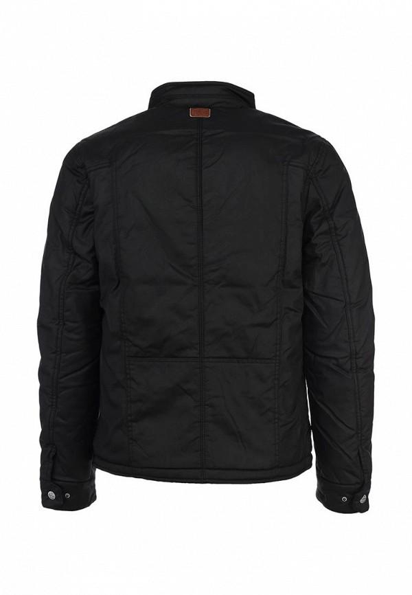 Куртка Blend (Бленд) 701347: изображение 3