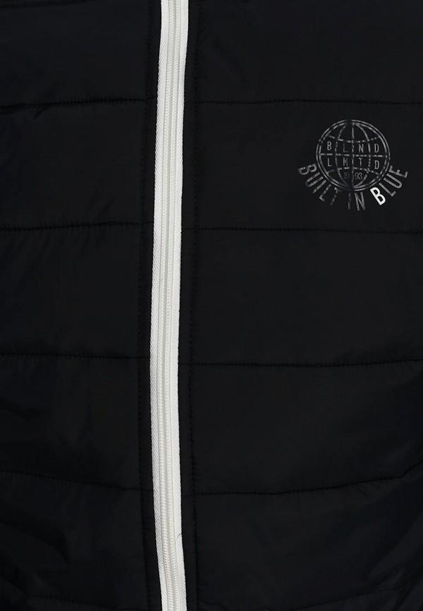 Куртка Blend (Бленд) 701893: изображение 3