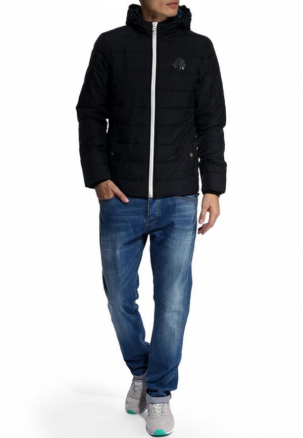 Куртка Blend (Бленд) 701893: изображение 4