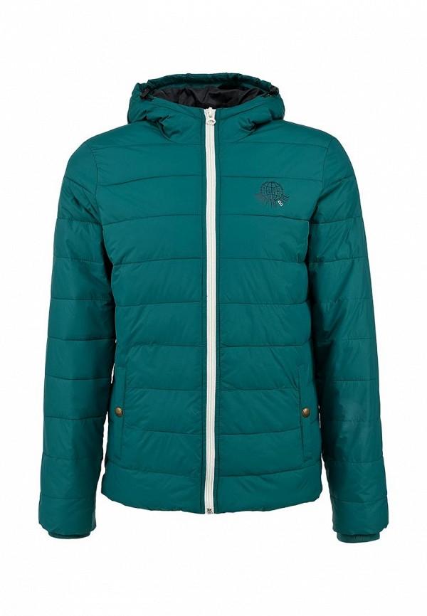 Куртка Blend (Бленд) 701893: изображение 1