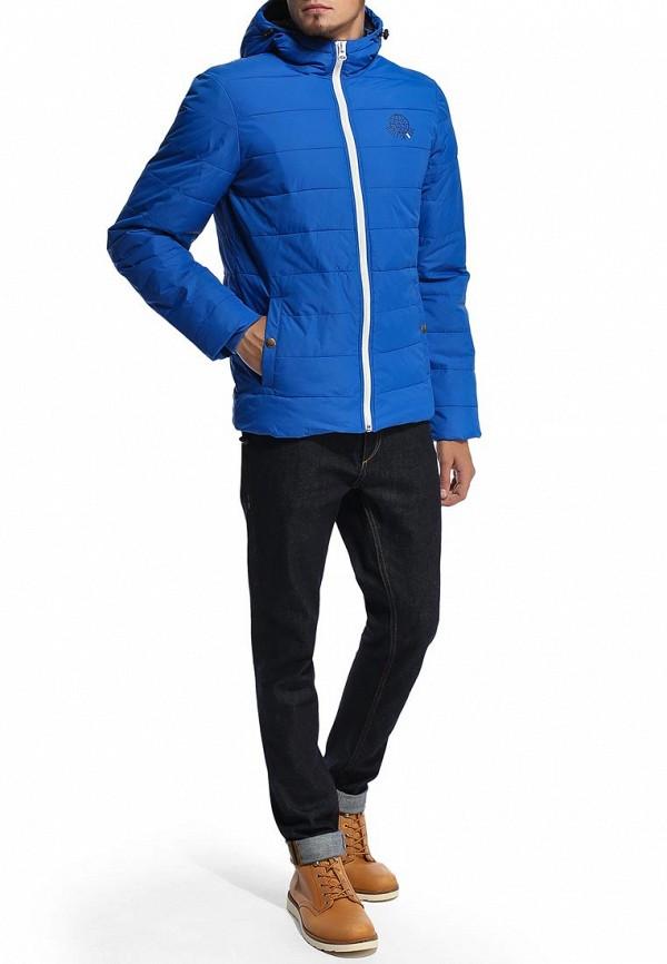Куртка Blend (Бленд) 701893: изображение 5