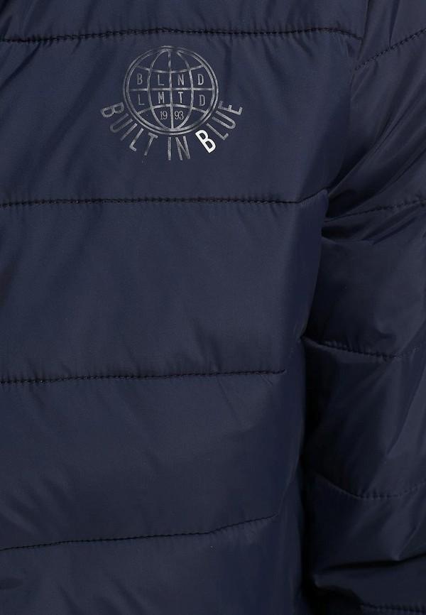 Куртка Blend (Бленд) 701893: изображение 7