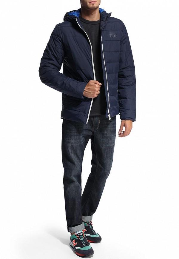 Куртка Blend (Бленд) 701893: изображение 9