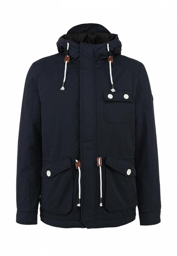 Куртка Blend (Бленд) 701944: изображение 1