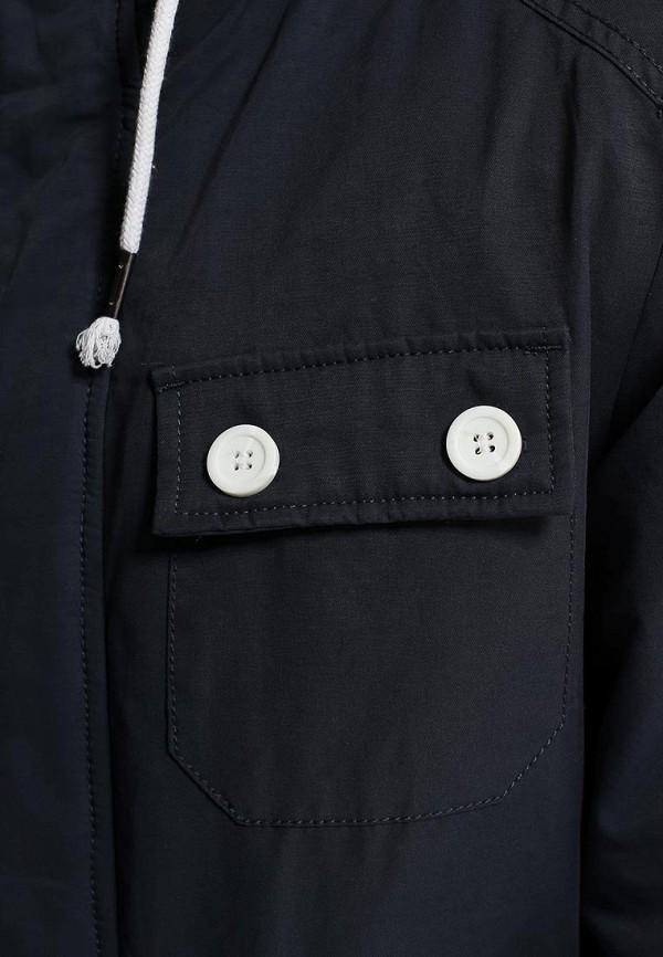 Куртка Blend (Бленд) 701944: изображение 3