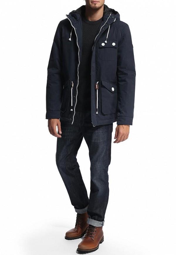 Куртка Blend (Бленд) 701944: изображение 5