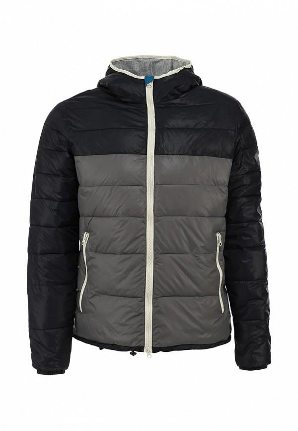 Куртка Blend (Бленд) 701340: изображение 1