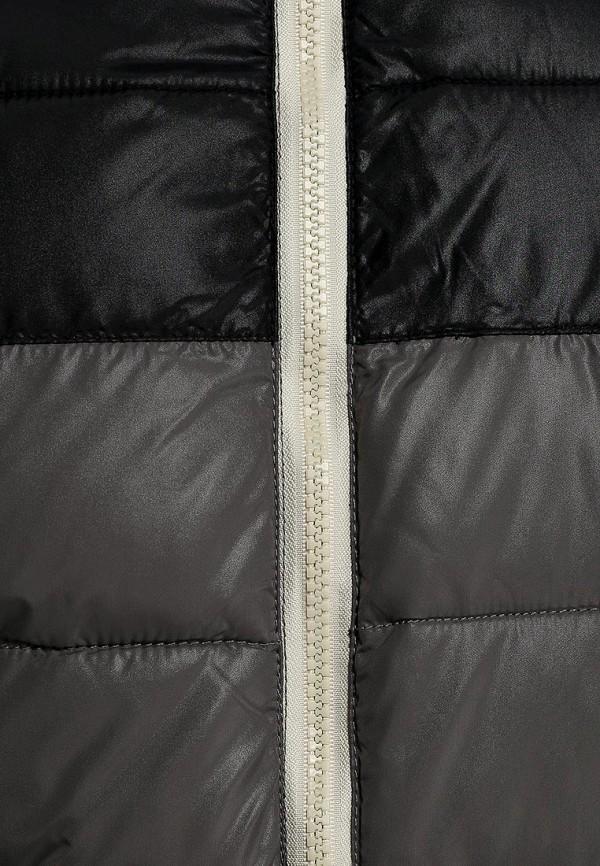 Куртка Blend (Бленд) 701340: изображение 3