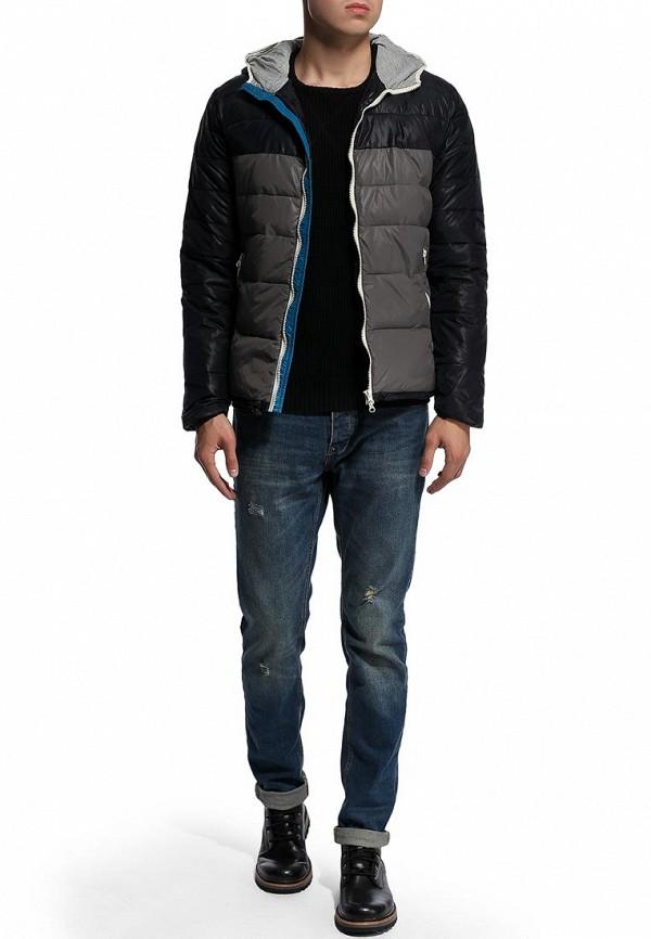 Куртка Blend (Бленд) 701340: изображение 5