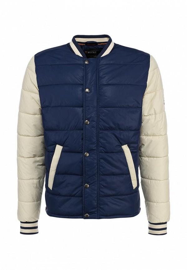 Куртка Blend (Бленд) 701353: изображение 1