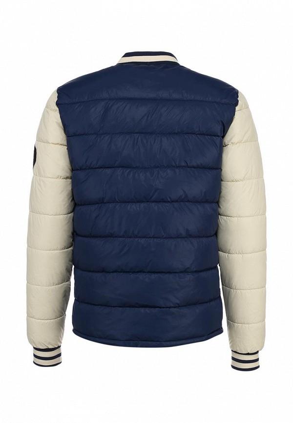 Куртка Blend (Бленд) 701353: изображение 2