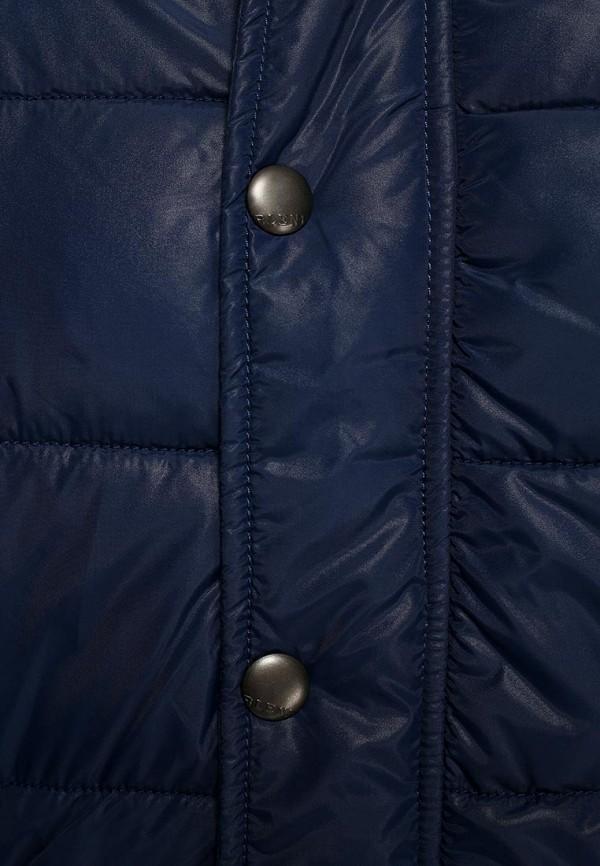 Куртка Blend (Бленд) 701353: изображение 3