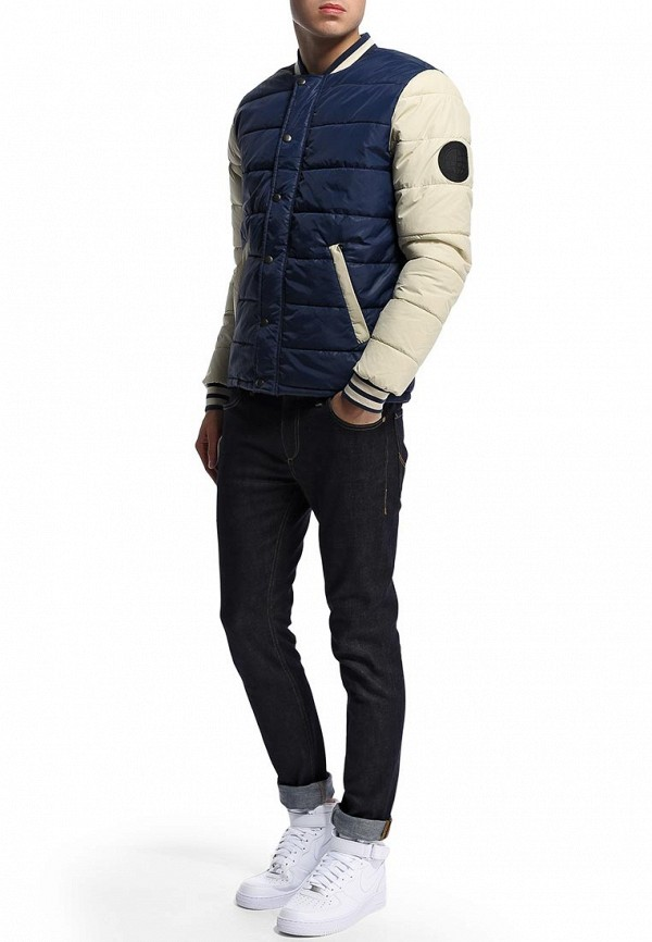 Куртка Blend (Бленд) 701353: изображение 4