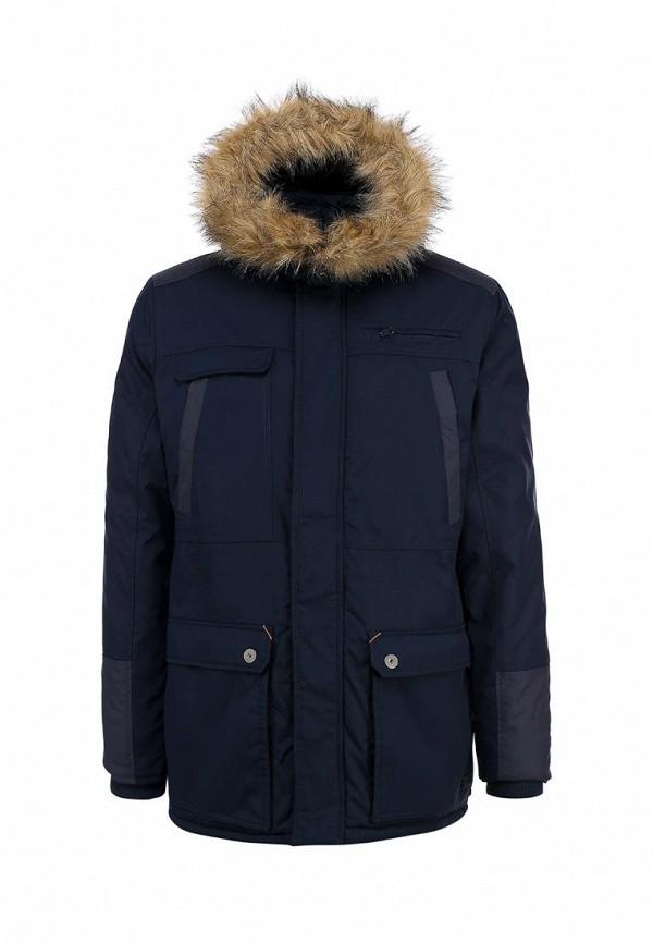 Куртка Blend (Бленд) 701334: изображение 1