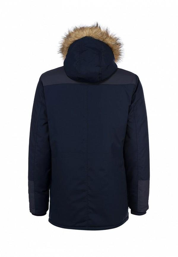 Куртка Blend (Бленд) 701334: изображение 3