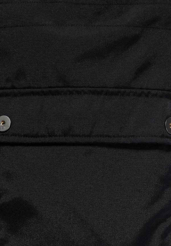 Куртка Blend (Бленд) 701334: изображение 4