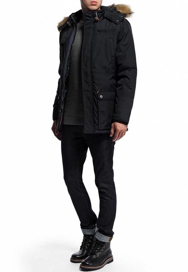 Куртка Blend (Бленд) 701334: изображение 6